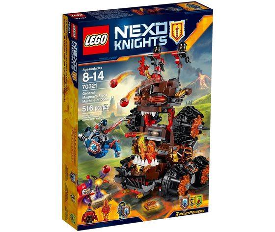 Lego 70321 1