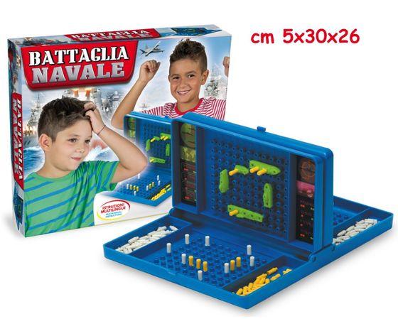 Battaglia navale 178