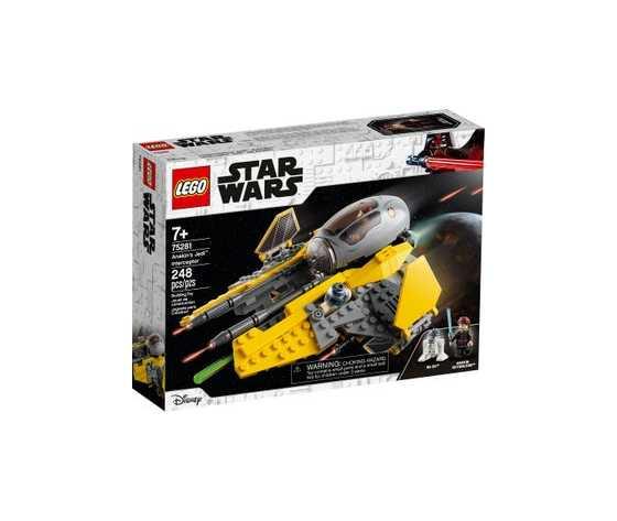 Lego 75281
