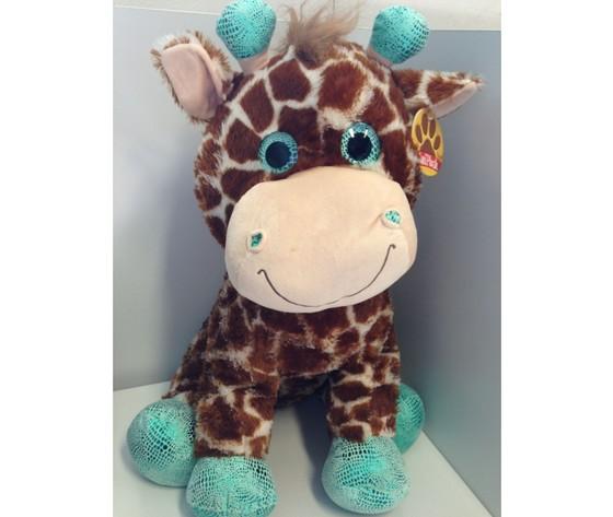 Giraffa 60 cm
