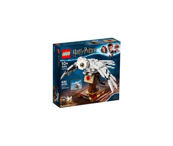 Lego 75979