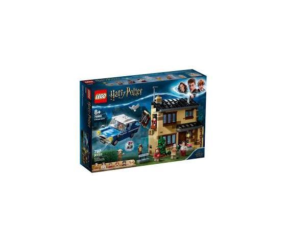 Lego 75968