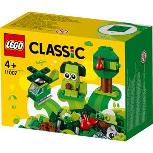 LEGO CLASSIC 1107
