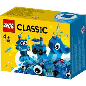 LEGO CLASSIC 11006