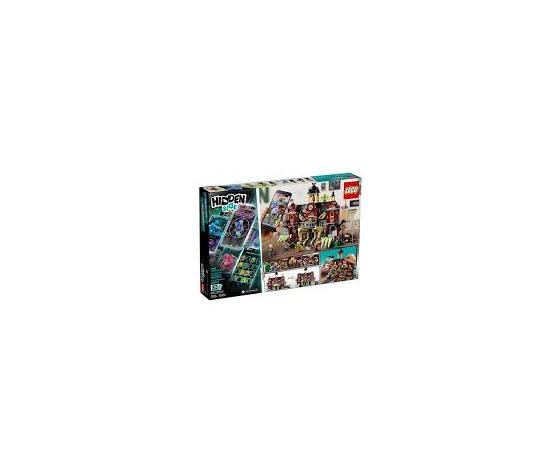Lego 70425