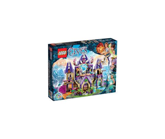 Lego 41078