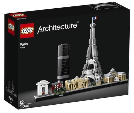 Lego 21044 1
