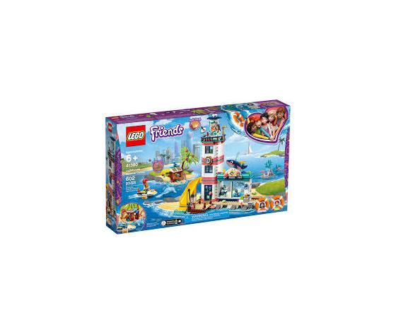 Lego 41380