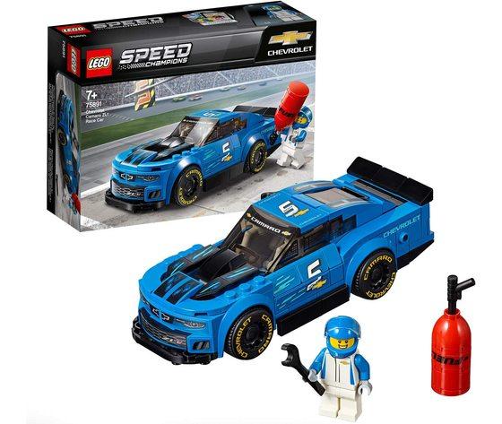 Lego 75891  479