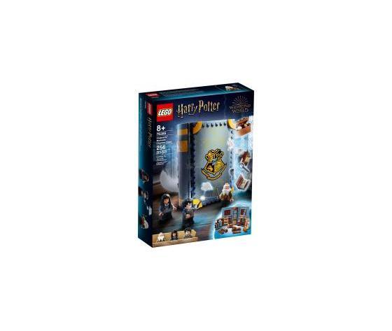 Lego 76385