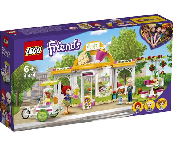 Lego 41444 1