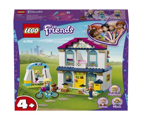 Lego 41398 1