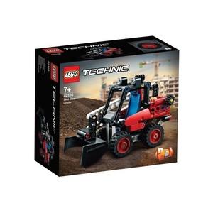 LEGO TECHNIC 42116 BULLDOZER
