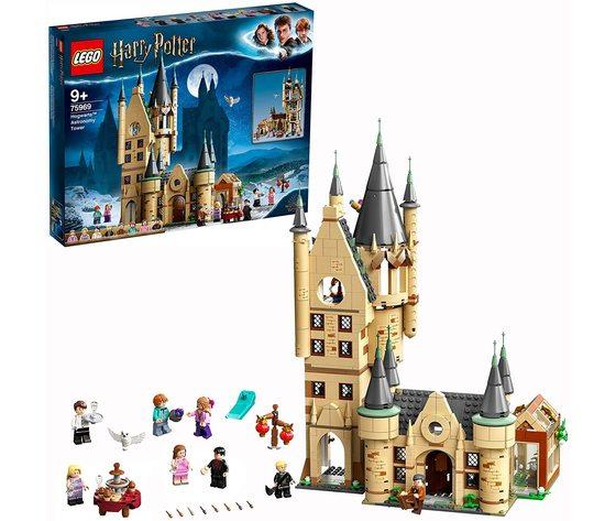 Lego 75969