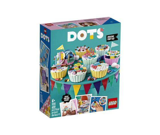 Lego 41926
