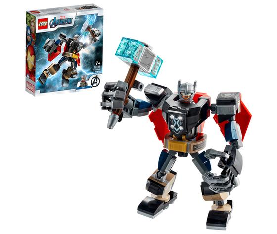 Lego 76169 1