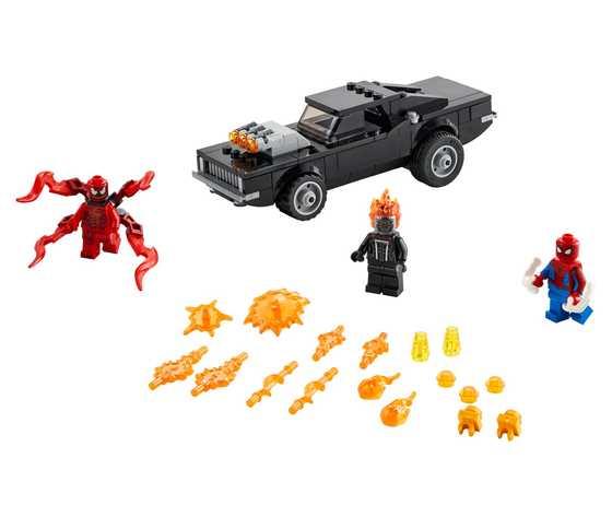 Lego 76173 1