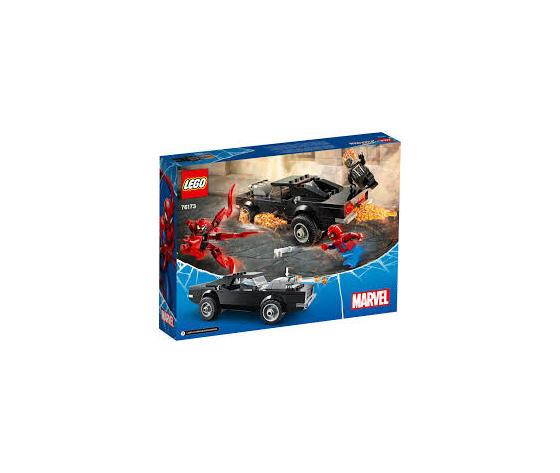 Lego 76173 2