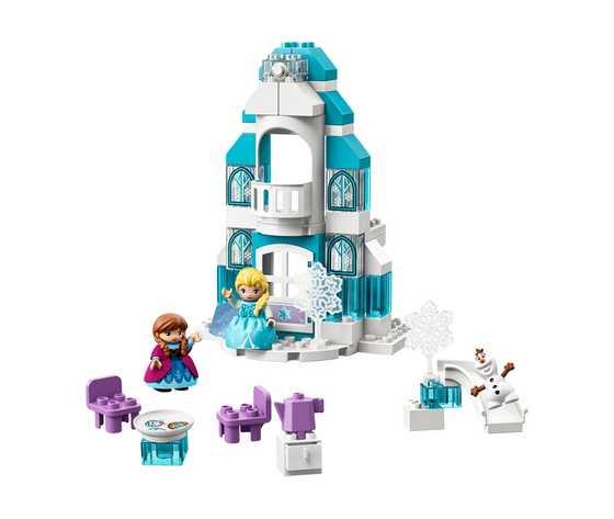 Lego 10899 1