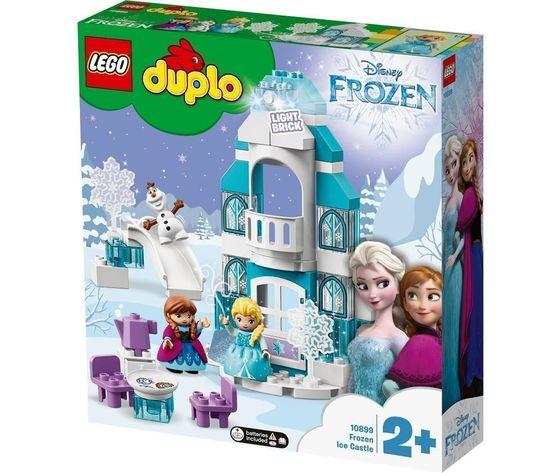 Lego 10899