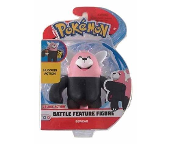Pokemon 582