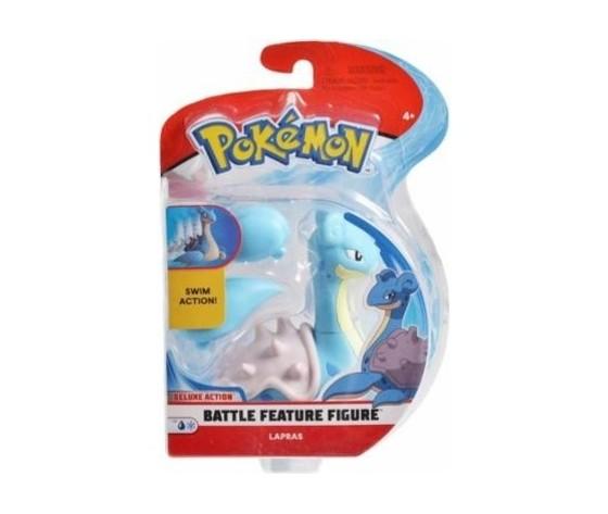 Pokemon 583