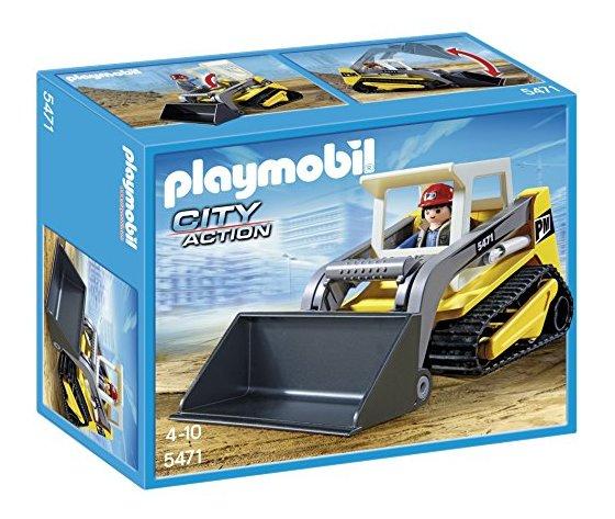 Playmobil 5471