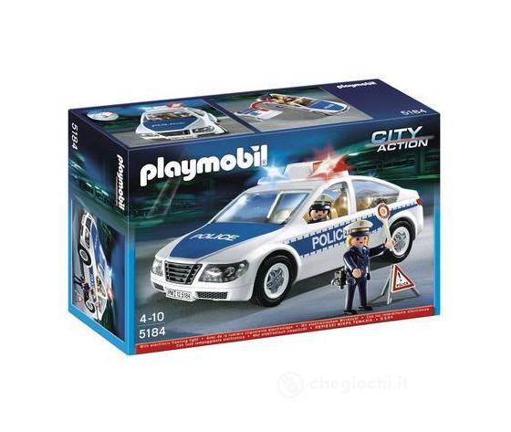 Playmobil 5184