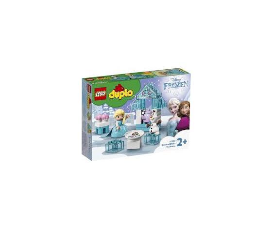 Lego 10920