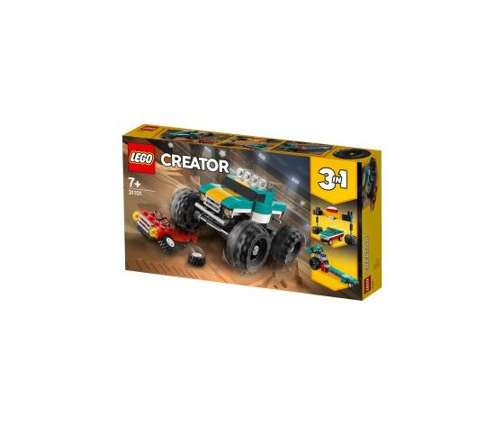 Lego 31101