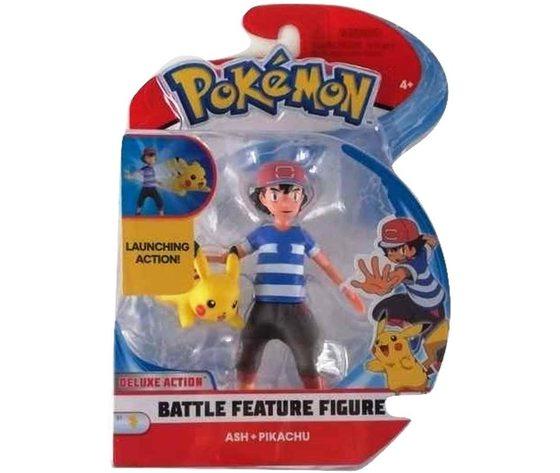 Pokemon 637