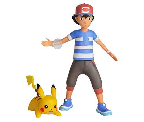 Pokemon 637 1