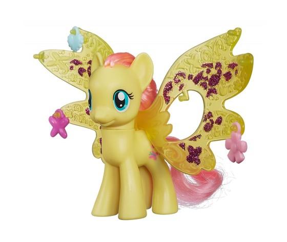 My little pony 645