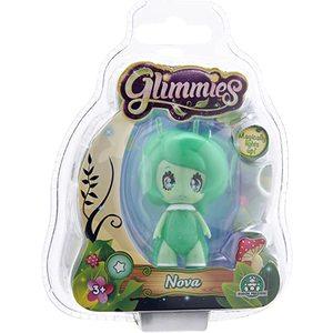 GLIMMIES NOVA