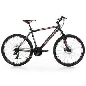 "Bicicletta Montan Bike 26"""