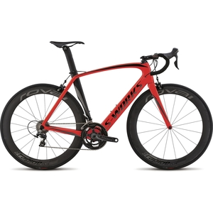 Specialized s-Work Venge Dura-ace