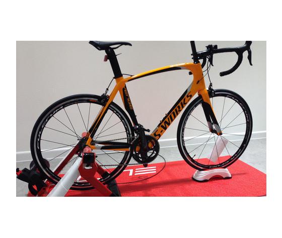 Specialized s works venge dura ace 2015 road bike 3260581z1 021940106