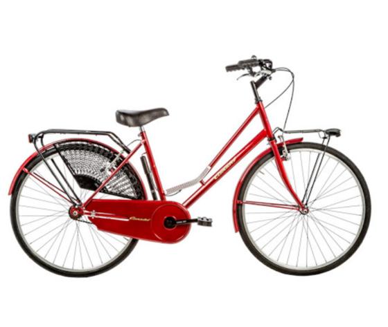 Biciclettatrk biciclettatrknera 1