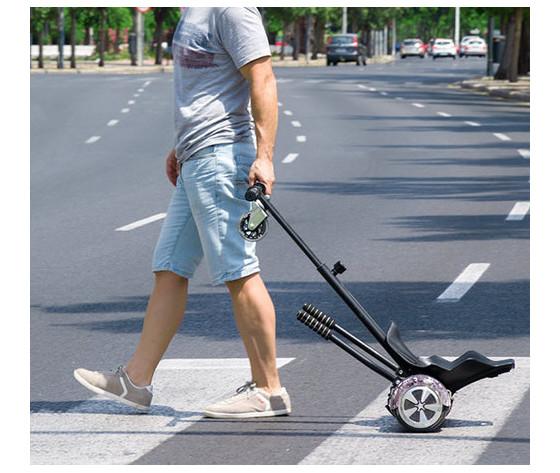 Hoverkart per hoverboard innovagoods 7899754z3 050413106