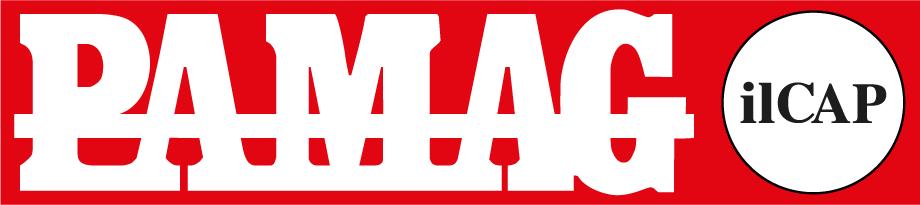 Logocap pamag sito