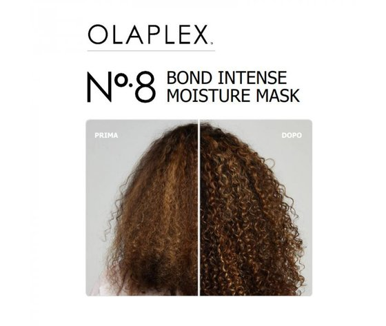Ol028 olaplex bond intense moisture mask 8 100ml 1 700x700