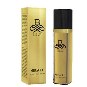 B SELFIE MIRACLE LUXURY FACE CREAM 50ml