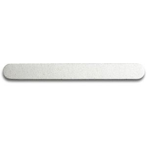LIMA BIANCA 4mm grit 100/180