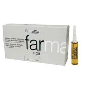 FARMAVITA FIALE 12pz x 8ml