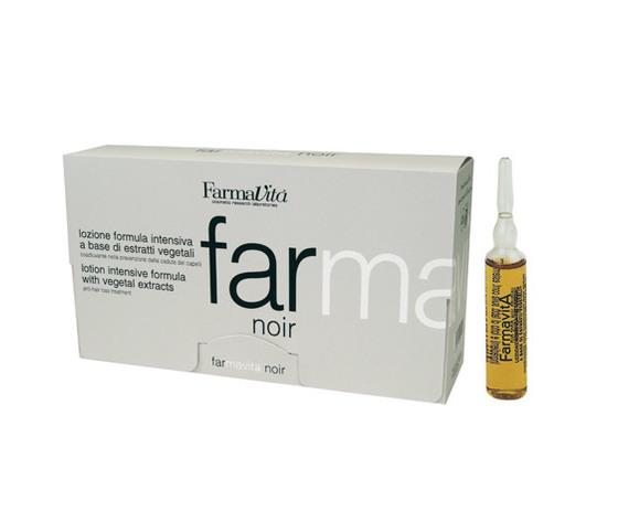 Far642305