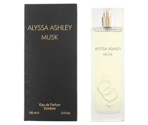 Musk eau de parfum extreme