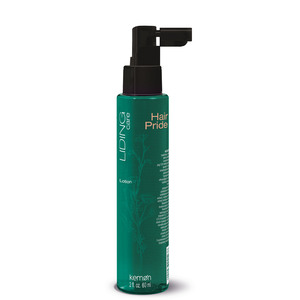 LIDING CARE HAIR PRIDE LOTION 60ml
