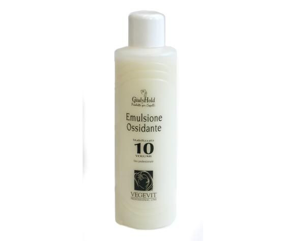Emulsione10vol gigapixel standard scale 2 00x