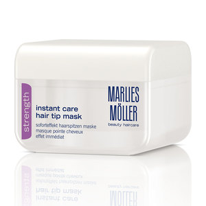 MARLIES MOLLER INSTANT CARE HAIR MASK 200ML