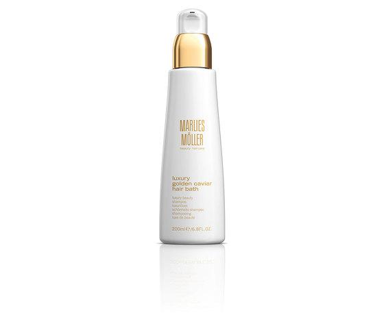 Golden caviar hair bath1